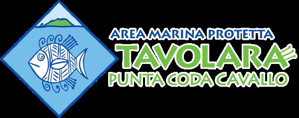 Area Marina Protetta 600