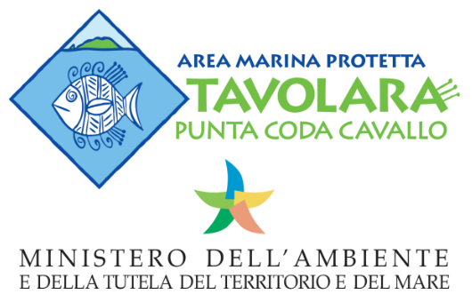 The Marine Protected Area of Tavolara and the Minister of the Environment