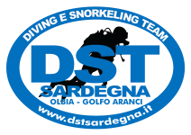 DST Sardinia Diving Snorkeling Team