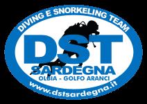 L'heure d'été en Sardaigne de la Plongée en Apnée de l'Équipe