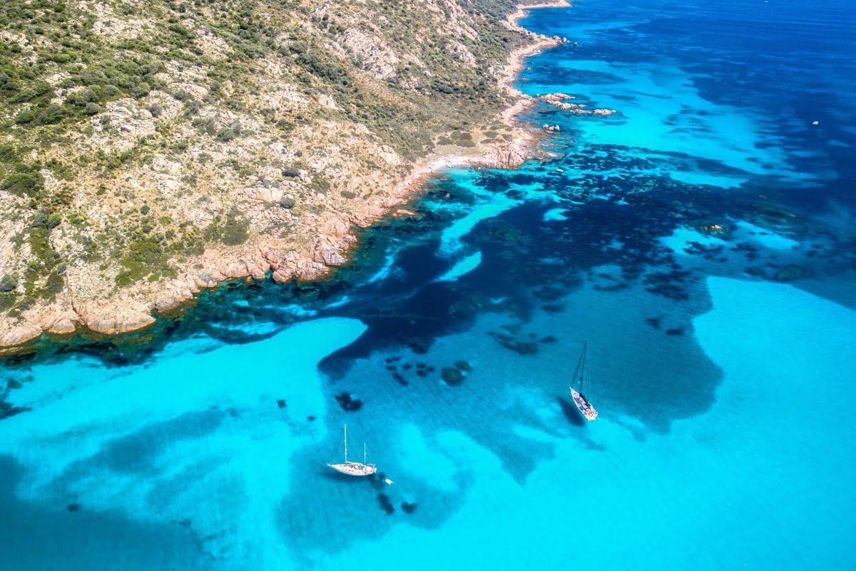 Escursione Tavolara - Dst Sardegna03