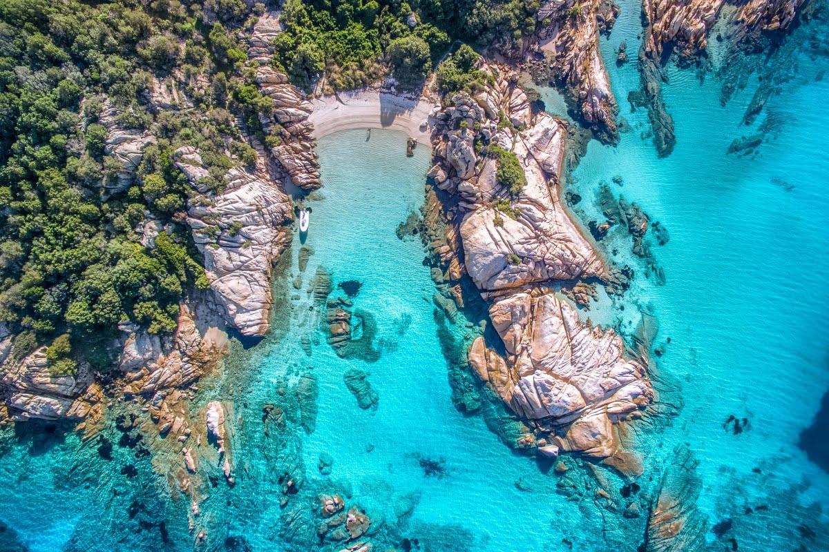 Escursione Tavolara - Dst Sardegna13