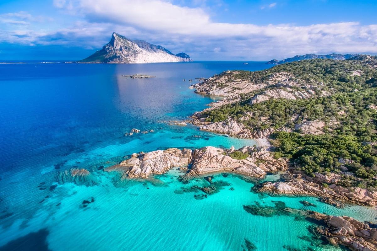 Escursione Tavolara - Dst Sardegna15